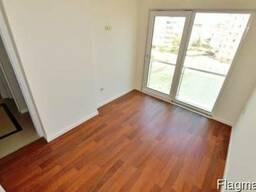 4-х комнатная квартира в Анталии в Коньяалты - фото 3