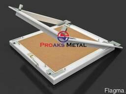 Access Panels - Потолочный люк