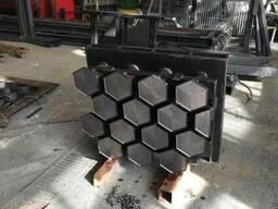 Автоматический вибропресс - фото 3