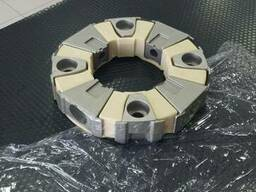 Caterpillar 2396649 Coupling 345B 345C 345B 345C