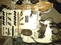 Cудовые насосы НЦВ\ такелаж\эл двигатели МАП\шпили ЯШ-3Р - фото 5