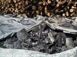 Древесный уголь (Private Label) - фото 2