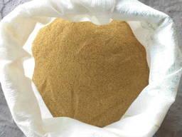 Fodder yeast - photo 2