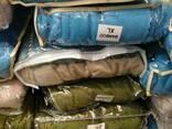 Халаты банные махровые - фото 8