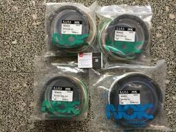 Hitachi 4649053 /4649051 /4649049 Zx330-3 Ремкомплект