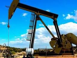 JP54, A1, D2, D6, M100, Crude oil, LPG, LNG