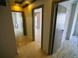 Квартира 2 1 в жилом комплексе Towın