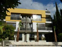 Квартиры на продажу и аренду в Анталии - фото 5