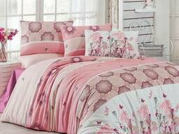 İLHAN CAMCİ bed linen - photo 3