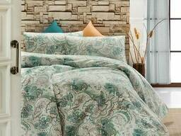 İLHAN CAMCİ bed linen - photo 6