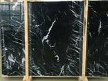 Мраморные слэбы толщиной 2-3 см из Турции - фото 7