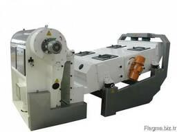 Оборудование для обработки зерна и зернобобовых культур - фото 6