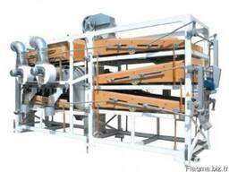 Оборудование для обработки зерна и зернобобовых культур - фото 5
