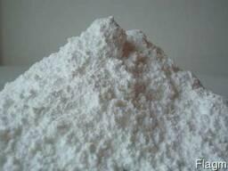 Оборудование для помола сахара на сахарную пудру - фото 1