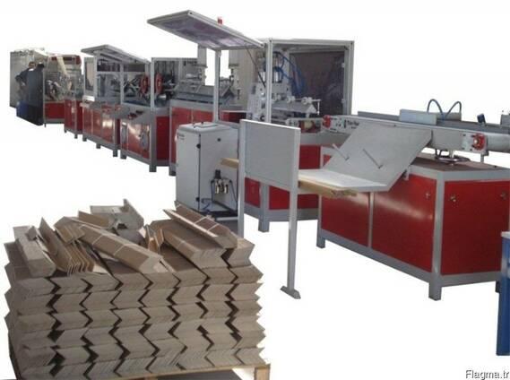 Оборудование под заказ производства Турции
