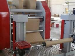 Оборудование под заказ производства Турции - фото 5