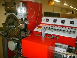Полуавтоматическая линия для производства сахара рафинада - фото 2