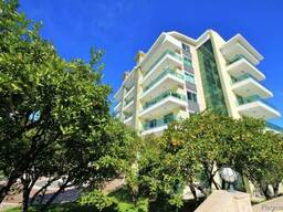 Продажа квартиры с видом на море