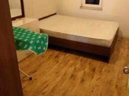 Продажа трехкомнатной квартиры с мебелью в Анталии - фото 3
