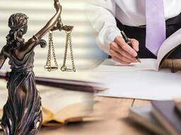 Русскоговорящий юрист в Турции