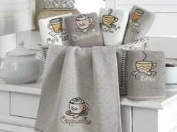 Текстиль для Дома и Отелей