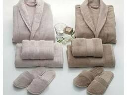 Текстиль производство Турция - фото 3