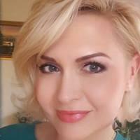 Светлана Гюнайдын