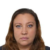 Иванова Александра Ивановна