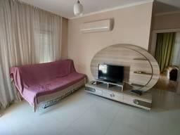3-х комнатная квартира в Лимане по выгодной цене