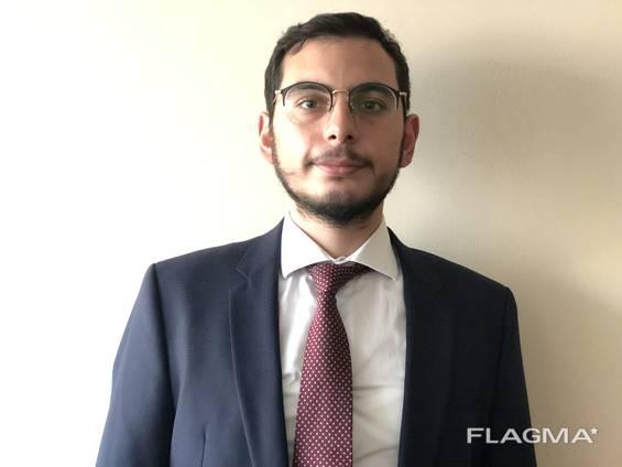 Русскоговорящий адвокат в Турции Стамбул