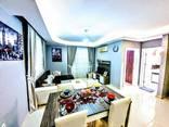 Алании уютная квартира - фото 4