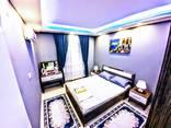 Алании уютная квартира - фото 7