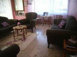 Аренда меблированной квартиры 2 1 на лето в самом сердце Ала - фото 2