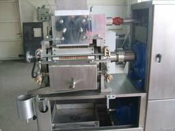 Автоматическая линия для производства сахара-рафинадаTTOR245 - фото 5