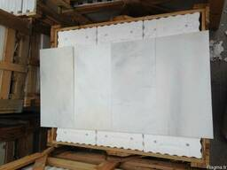 Белый Мрамор - фото 2