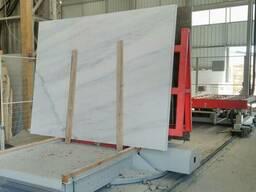Белый Мрамор - фото 3