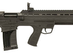 Looking for buyers for bullpup