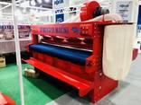 Carpet Washing Machines - photo 8