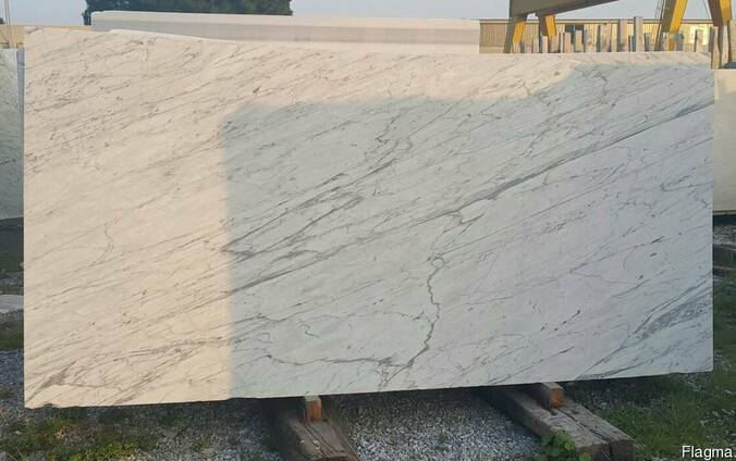 Carraramarble