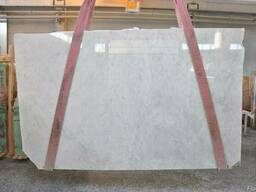 Carrara turkish marble - photo 1