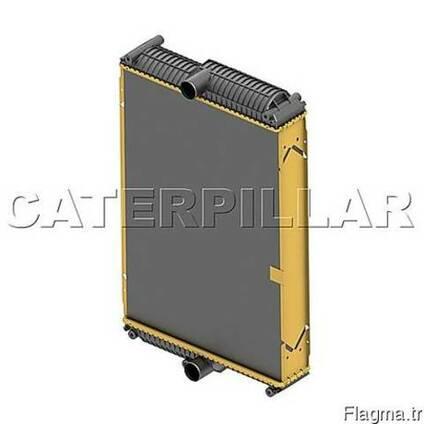 Cat радиатор 256-5310