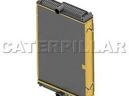 Cat радиатор 256-5310 - фото 1