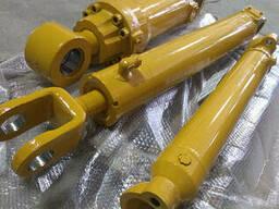 Caterpillar 102-8112 1028112 Гидроцилиндр