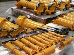 Caterpillar 3737058 / 373-7058 Universal Joint