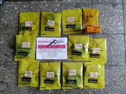 Caterpillar 3240386, 3240398, 5016695 ,3240397,5016704 ,1809872 Ремкомплект гидроцилиндра