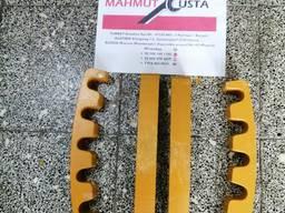 Caterpillar 5T-4267,528-7168 Сегмент