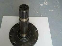 Caterpillar 5T8143 1473309 Spindle Wheel