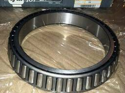 Caterpillar 6V0663 Bearing