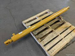 Caterpillar Грейдер 9T-3206 9T3206 Гидроцилиндр