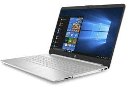 Clean used laptops Wholesale